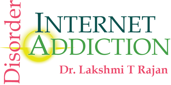 internet addiction disorder among american students Young adults who are heavy users of the internet may also exhibit signs of addiction college students' heavy internet use internet gaming disorder as a.